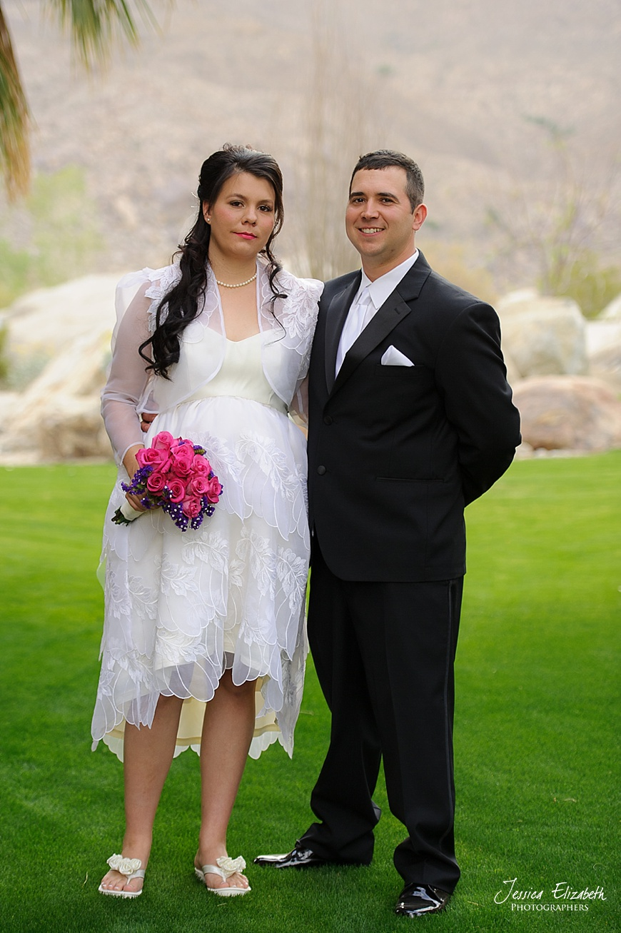 Palm Springs Wedding Photography Jessica Elizabeth Photography-002_-w