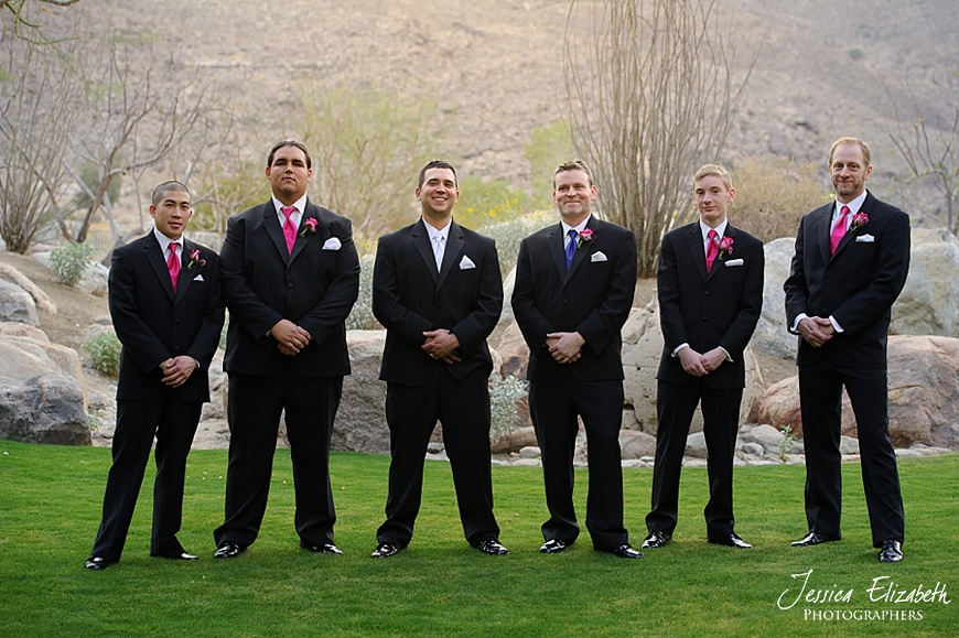 Palm Springs Wedding Photography Jessica Elizabeth Photography-003_-w