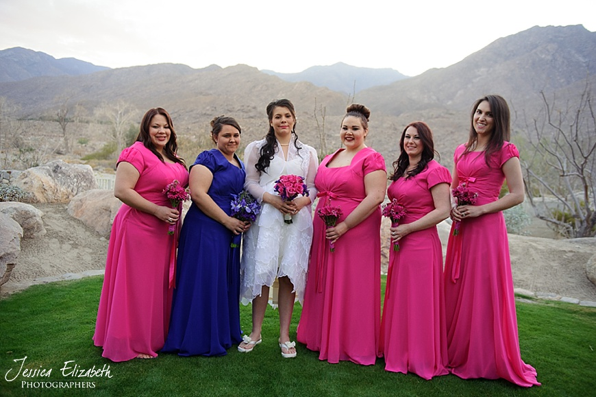 Palm Springs Wedding Photography Jessica Elizabeth Photography-004_-w