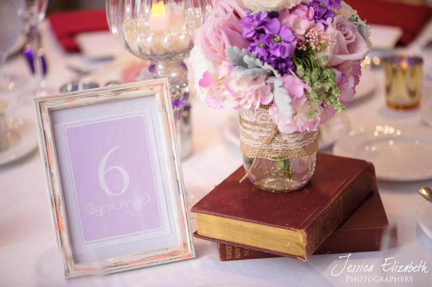 Westin Pasadena Wedding Photography Jessica Elizabeth Photography Love is Sweet Events