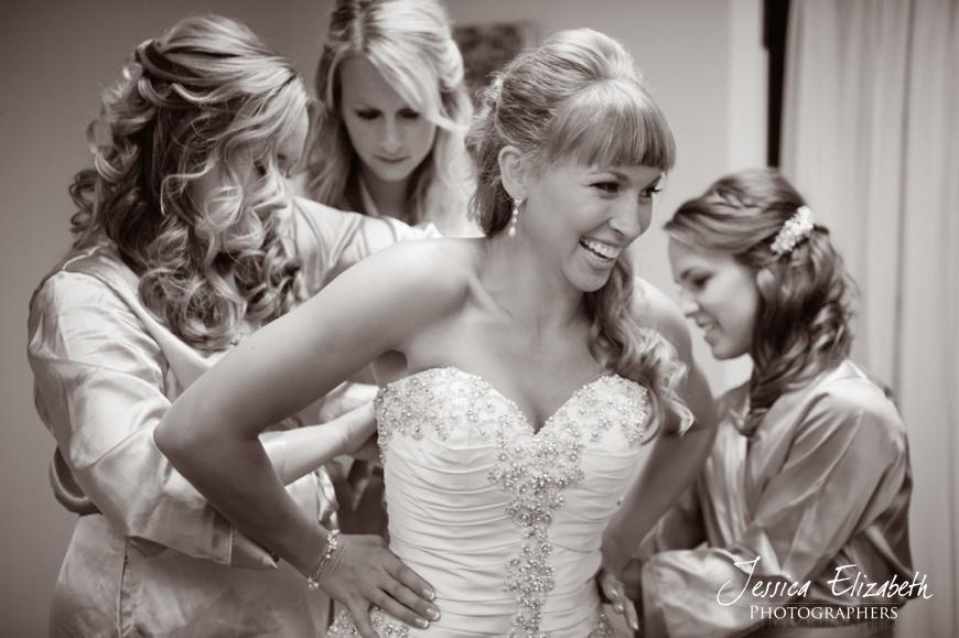Bella Collina San Clemente Wedding Photography Jessica Elizabeth-05_WEB