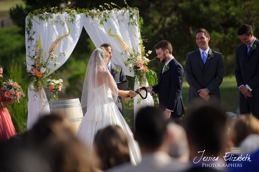 Bella Collina San Clemente Wedding Photography Jessica Elizabeth-22_WEB
