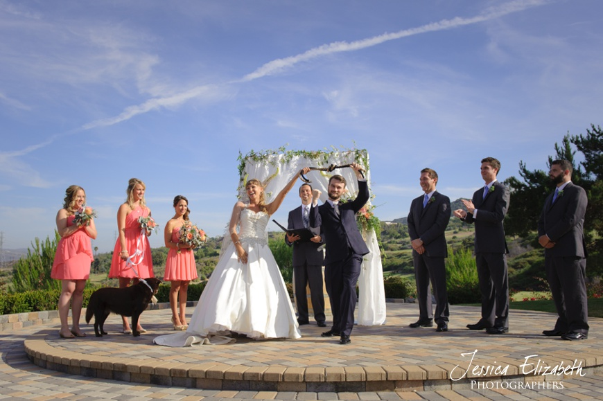 Bella Collina San Clemente Wedding Photography Jessica Elizabeth-23_WEB