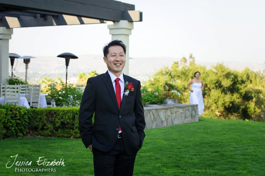 First Look Fullerton Wedding Photography Jessica Elizabeth-JET_2445_-w
