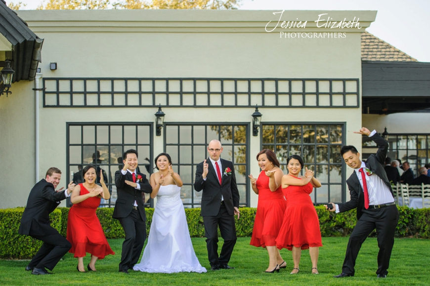 Fullerton Wedding Photography Jessica Elizabeth-RWT_5686_-w