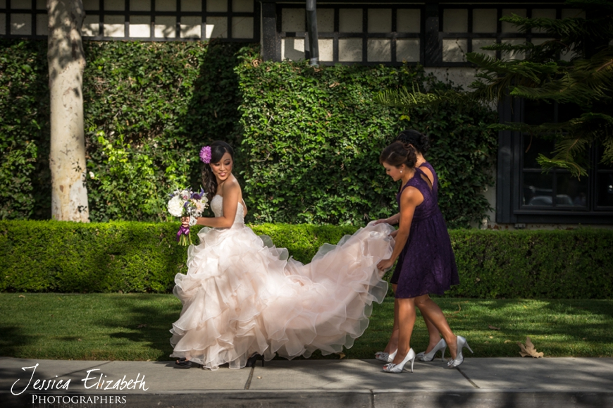 16-Summit House Fullerton Wedding Photography Jessica Elizabeth-RWT_2806_-w