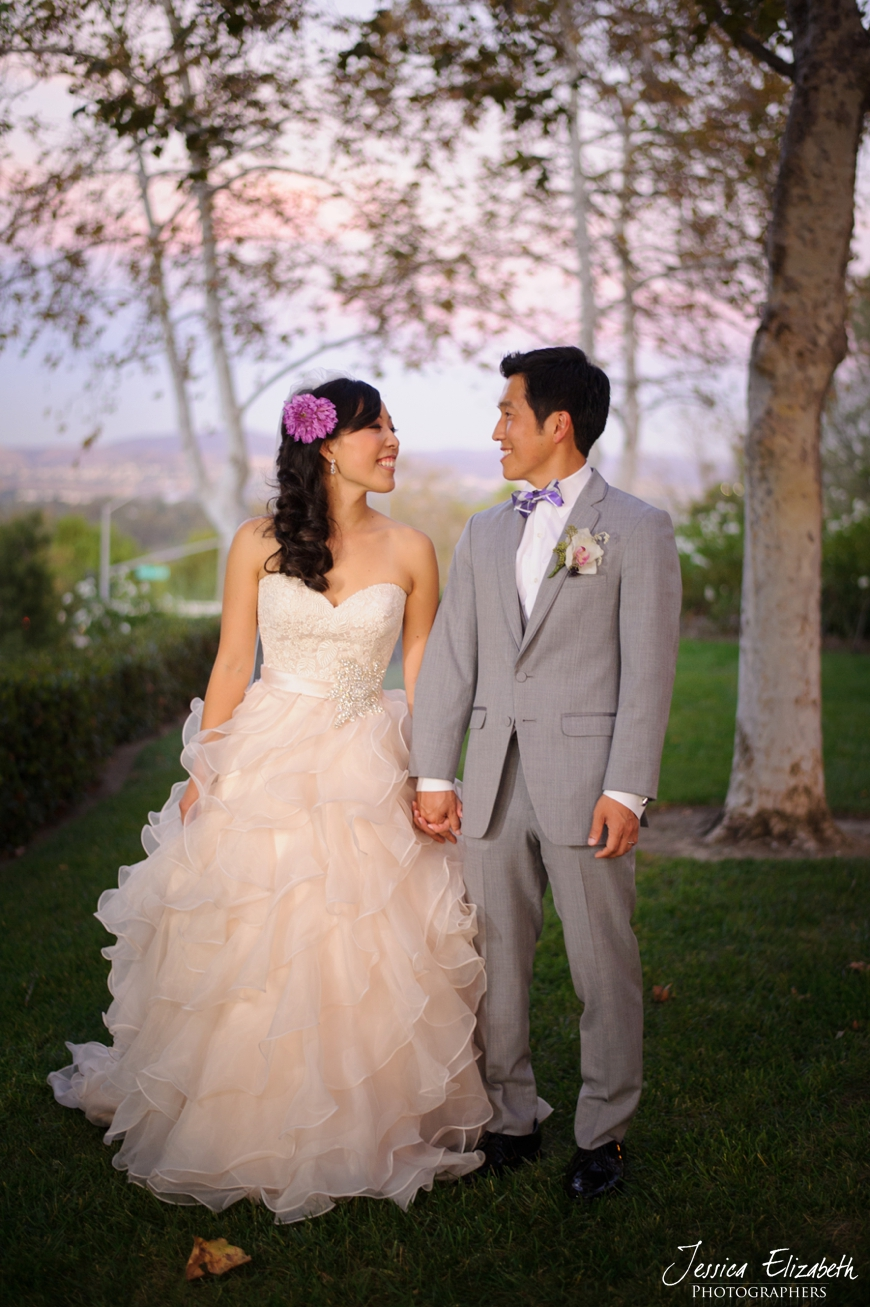 48-Summit House Fullerton Wedding Photography Jessica Elizabeth-JET_2687_-w