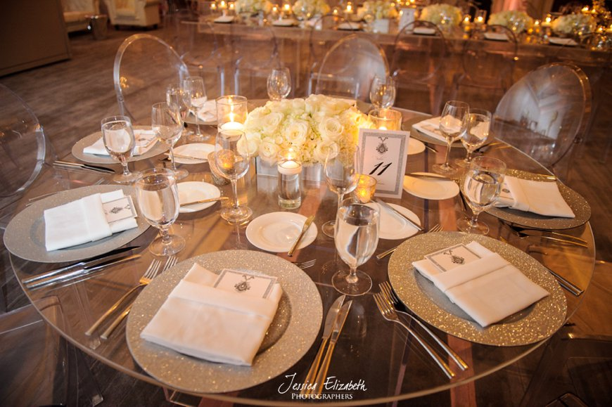 SLS Beverly Hills Wedding Photography