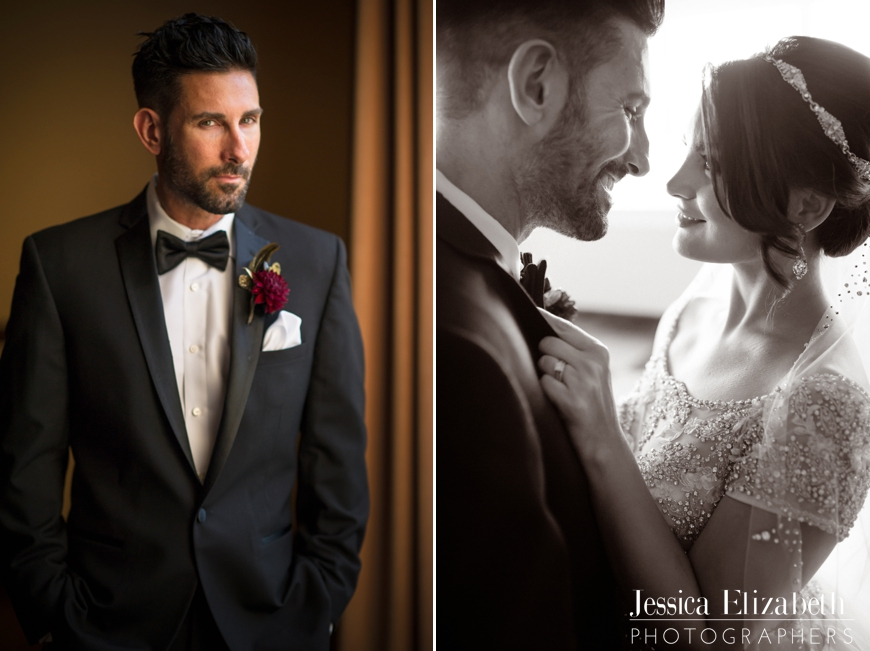 01a-Ebell Los Angeles Wedding Photo Jessica Elizabeth Photographers-RWT_0486_-w