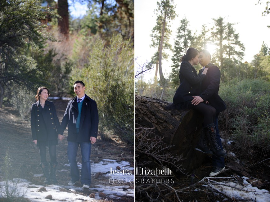 Big-Bear-Engagement-Photography-Jessica-Elizabeth_01