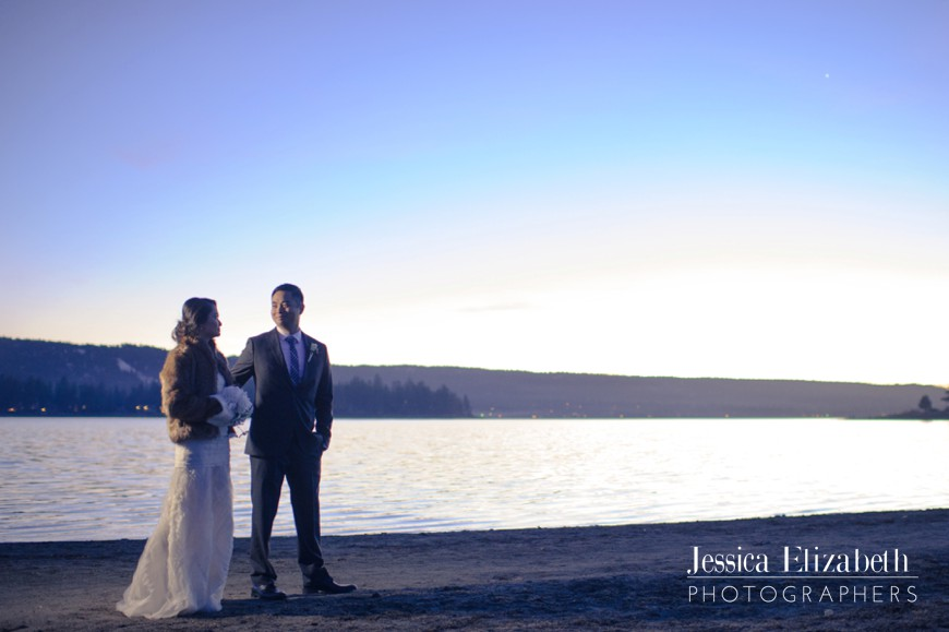 Big-Bear-Wedding-Photography-Jessica-Elizabeth_06