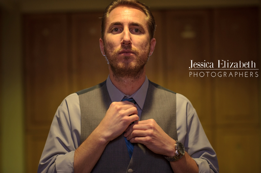 04-Bella Collina Wedding Groom Jessica Elizabeth Photographers-RWT_9316_-w