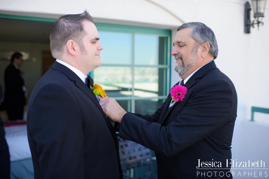 04-Doubletree San Pedro Wedding Photography Jessica Elizabeth-RWT_7583_-w