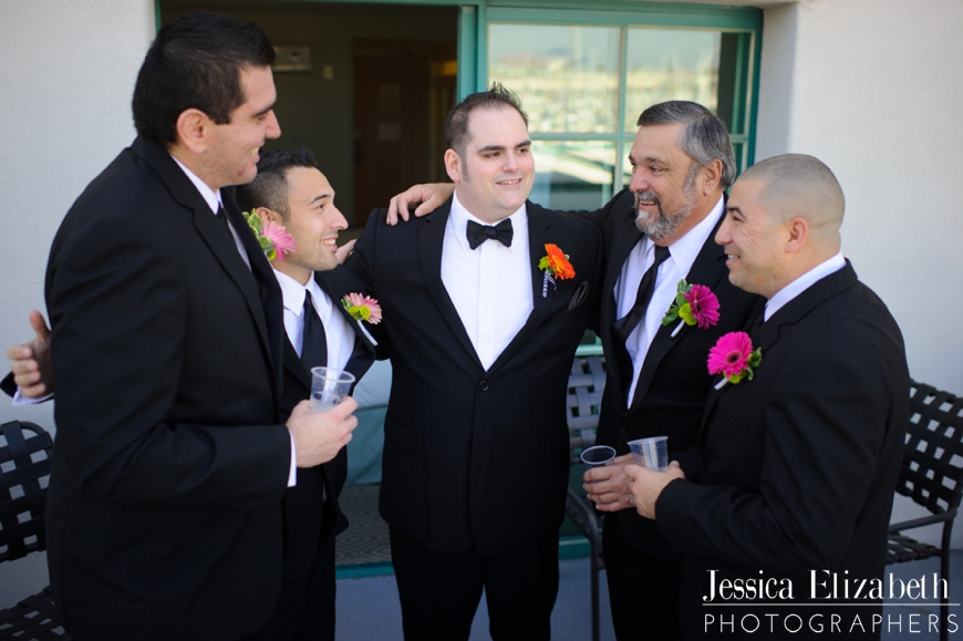 05-Doubletree San Pedro Wedding Photography Jessica Elizabeth-RWT_7613_-w