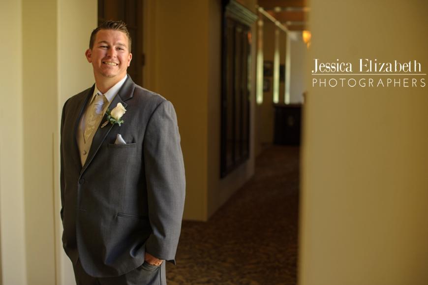 06-Marbella County Club Wedding Photgraphy San Juan Capistrano Jessica Elizabeth Photographers-RWT_1488_-w