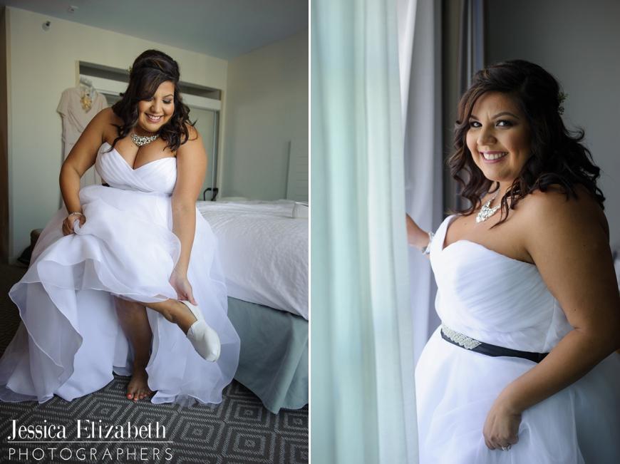 06-Doubletree San Pedro Wedding Photography Jessica Elizabeth-700_4567_-w