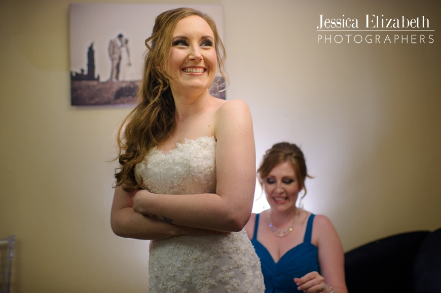 07-Bella Collina Wedding Photography Jessica Elizabeth Photographers-RWT_9518_-w