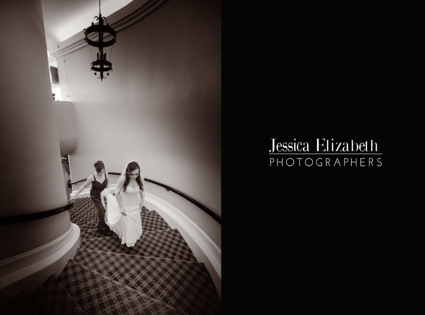 08b-Bella Collina Wedding Photography Jessica Elizabeth Photographers-RWT_9593_-w