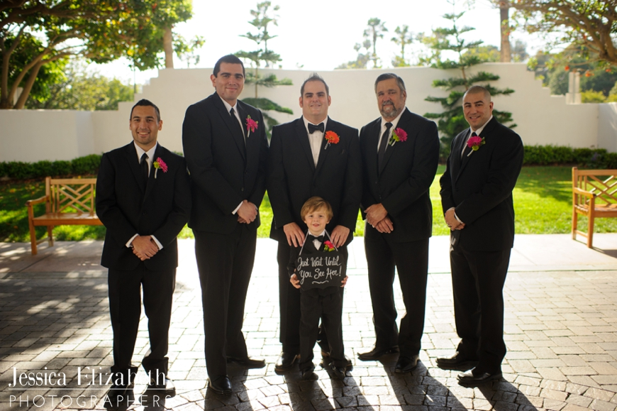09-Plaza at Cabrillo Marina Wedding Photographer Jessica Elizabeth-RWT_7720_-w