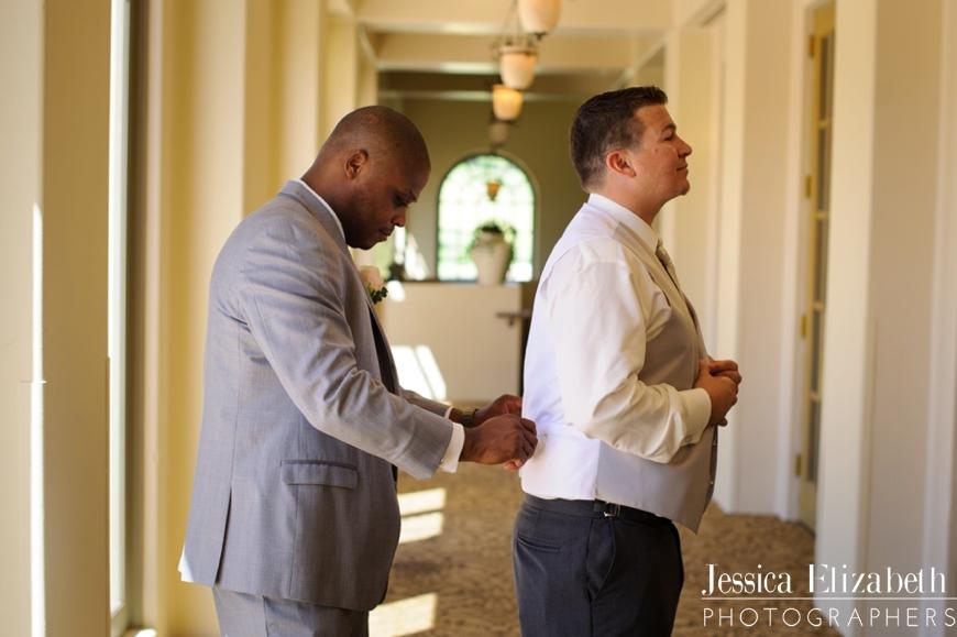 10-Marbella County Club Wedding Photgraphy San Juan Capistrano Jessica Elizabeth Photographers-RWT_1517_-w