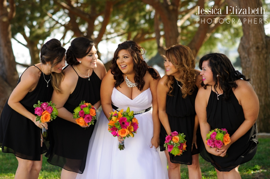 10-Plaza at Cabrillo Marina Wedding Photographer Jessica Elizabeth-RWT_7913_-w