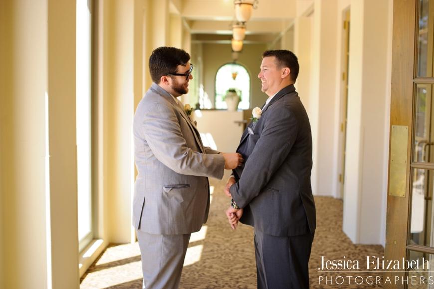 11-Marbella County Club Wedding Photgraphy San Juan Capistrano Jessica Elizabeth Photographers-RWT_1529_-w