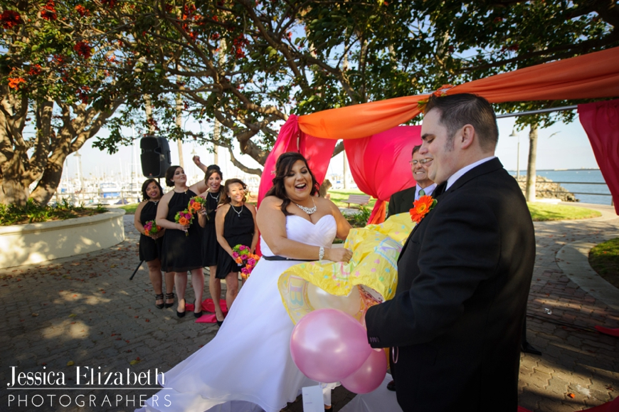 14-Plaza at Cabrillo Marina Wedding Photographer Jessica Elizabeth-RWT_8048_-w
