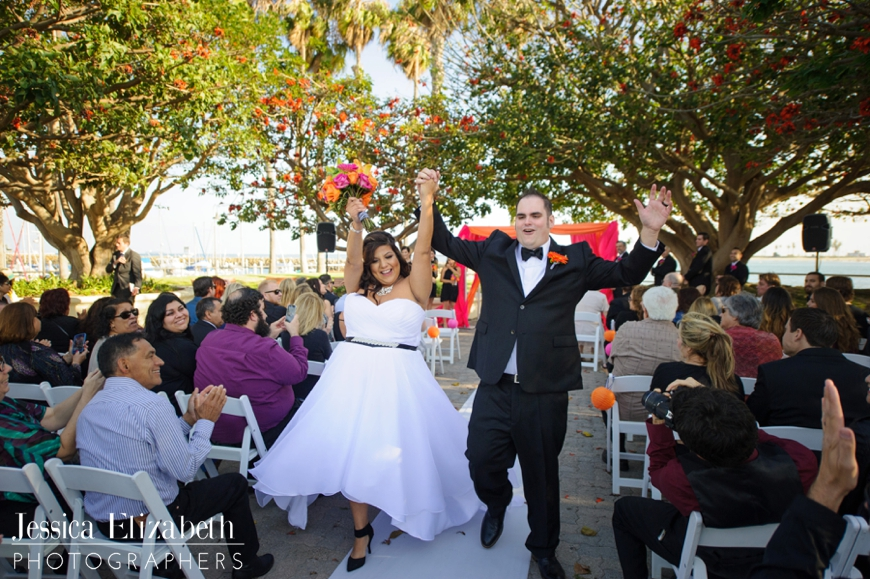 17-Plaza at Cabrillo Marina Wedding Photography Jessica Elizabeth-RWT_8079_-w
