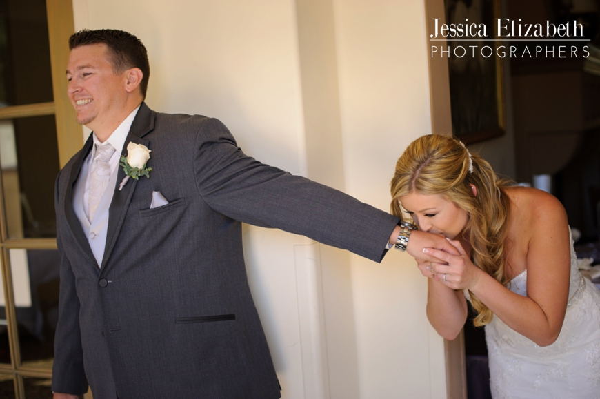 18-Marbella County Club Wedding Photgraphy San Juan Capistrano Jessica Elizabeth Photographers-RWT_1605_-w