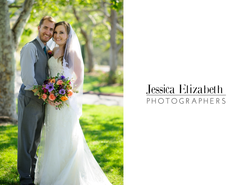 19-Bella Collina Wedding Photography Jessica Elizabeth Photographers-RWT_9984_-w