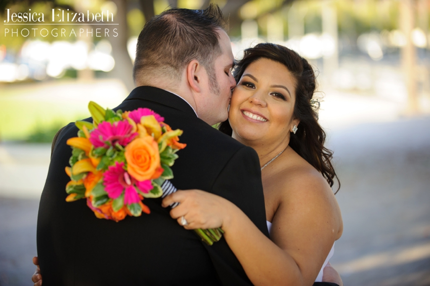 22-Plaza at Cabrillo Marina Wedding Photography Jessica Elizabeth-RWT_8464_-w