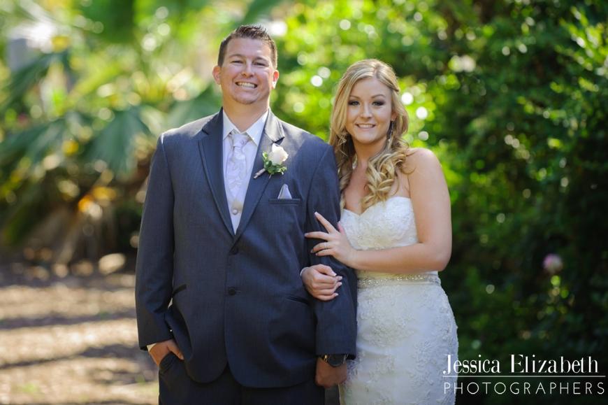 23-Marbella County Club Wedding Photgraphy San Juan Capistrano Jessica Elizabeth Photographers-700_7711_-w