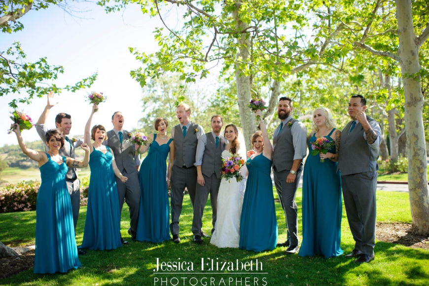 24-Bella Collina Wedding Photography Jessica Elizabeth Photographers-RWT_0059_-w