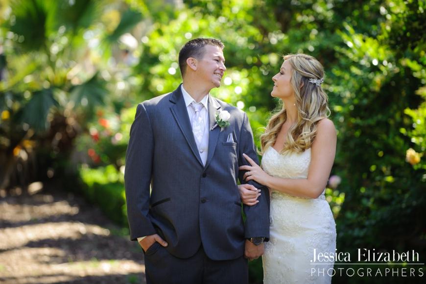 24-Marbella County Club Wedding Photgraphy San Juan Capistrano Jessica Elizabeth Photographers-700_7713_-w