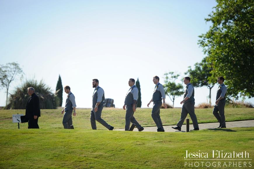 25-Bella Collina Wedding Ceremony Jessica Elizabeth Photographers-RWT_0187_-w
