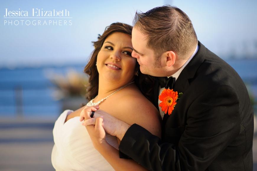 27-Plaza at Cabrillo Marina Wedding Photographer Jessica Elizabeth-RWT_8597_-w