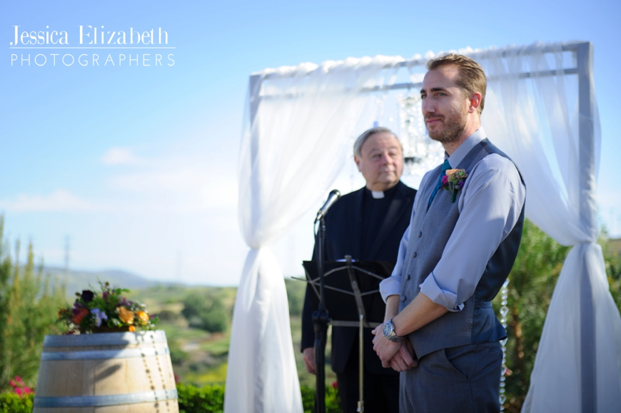 28-Bella Collina Wedding Ceremony Jessica Elizabeth Photographers-JET_5350_-w