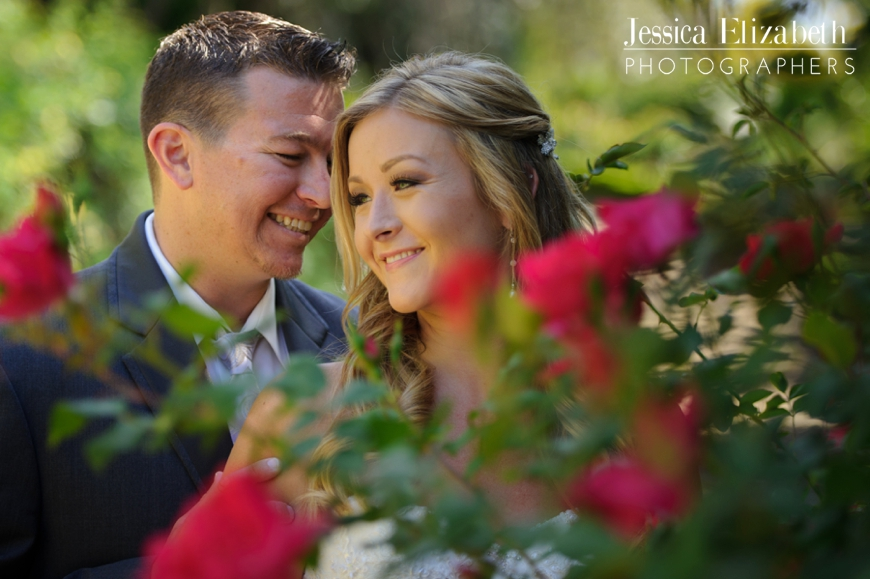 28-Marbella County Club Wedding Photgraphy San Juan Capistrano Jessica Elizabeth Photographers-RWT_1756_-w