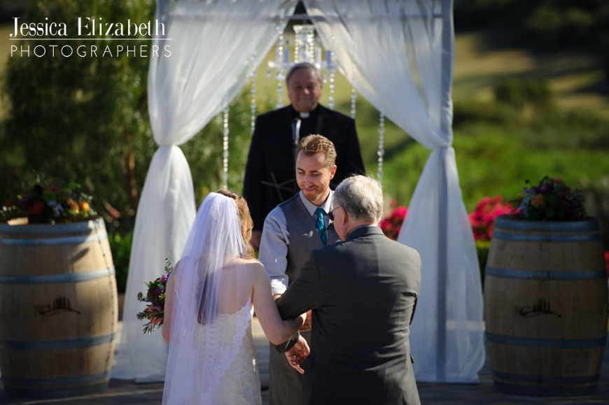 30-Bella Collina Wedding Ceremony Jessica Elizabeth Photographers-RWT_0306_-w