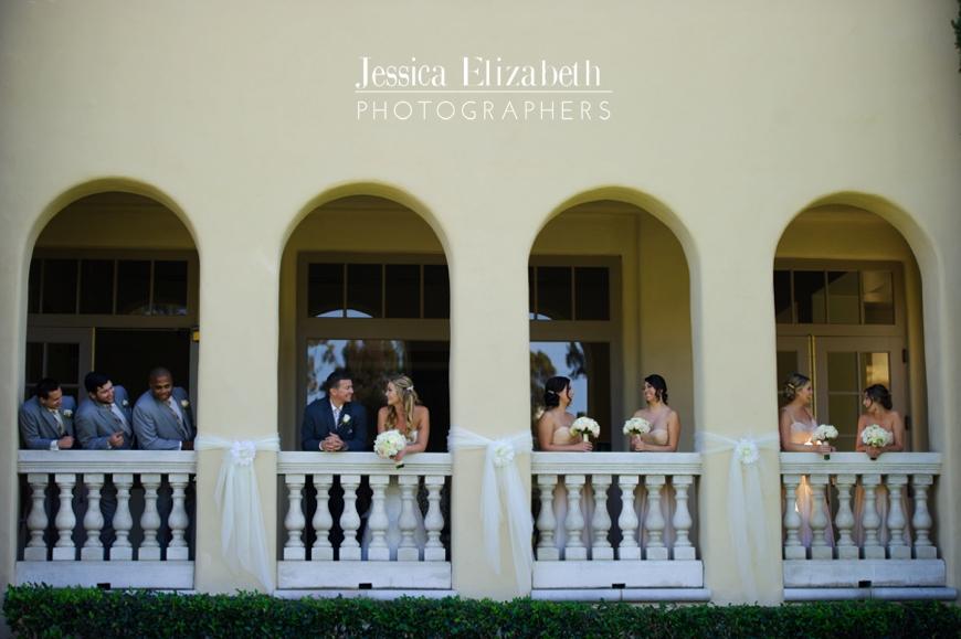 30-Marbella County Club Wedding Photgraphy San Juan Capistrano Jessica Elizabeth Photographers-RWT_2029_-w