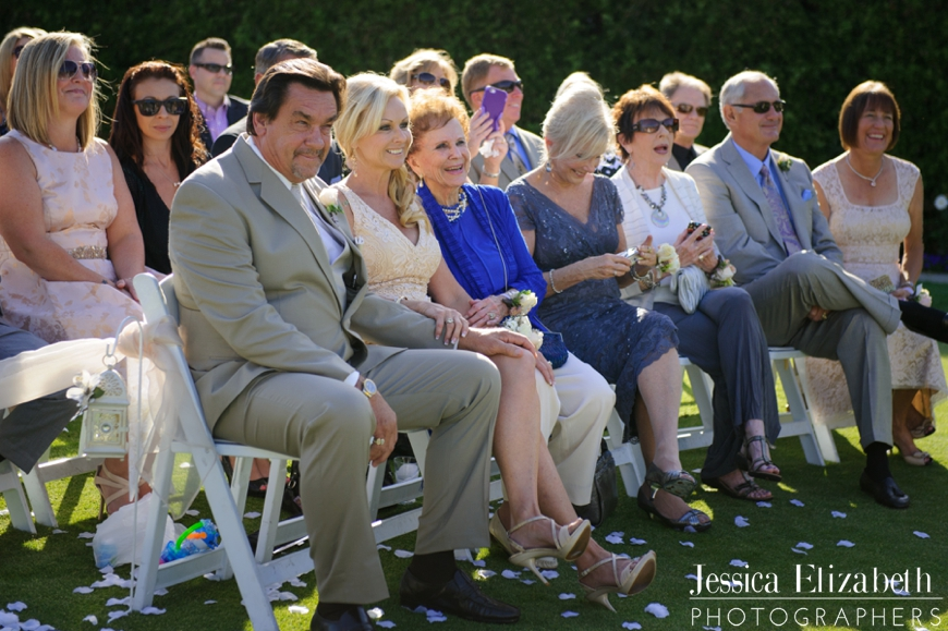 33-Marbella County Club Wedding Photgraphy San Juan Capistrano Jessica Elizabeth Photographers-JET_7412_-w