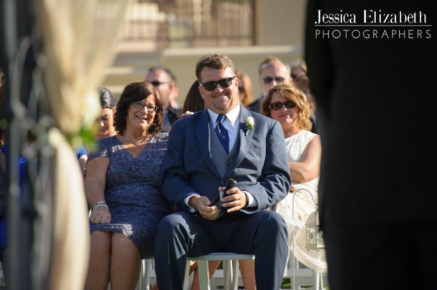 34-Marbella County Club Wedding Photgraphy San Juan Capistrano Jessica Elizabeth Photographers-RWT_2258_-w