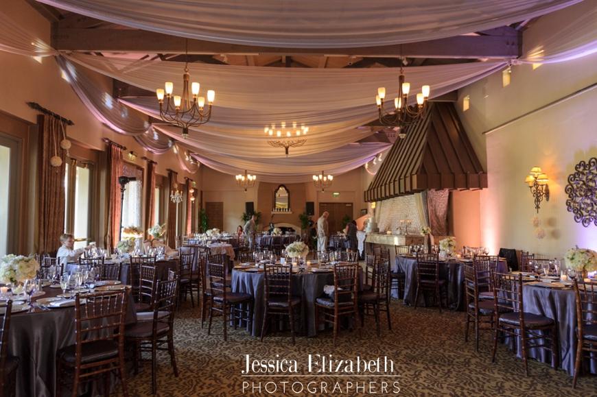 38-Marbella County Club Wedding Photgraphy San Juan Capistrano Jessica Elizabeth Photographers-JET_7579_-w