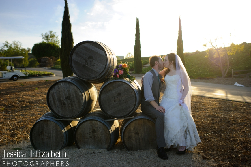 39-Bella Collina Wedding Photography Jessica Elizabeth Photographers-RWT_0762_-w