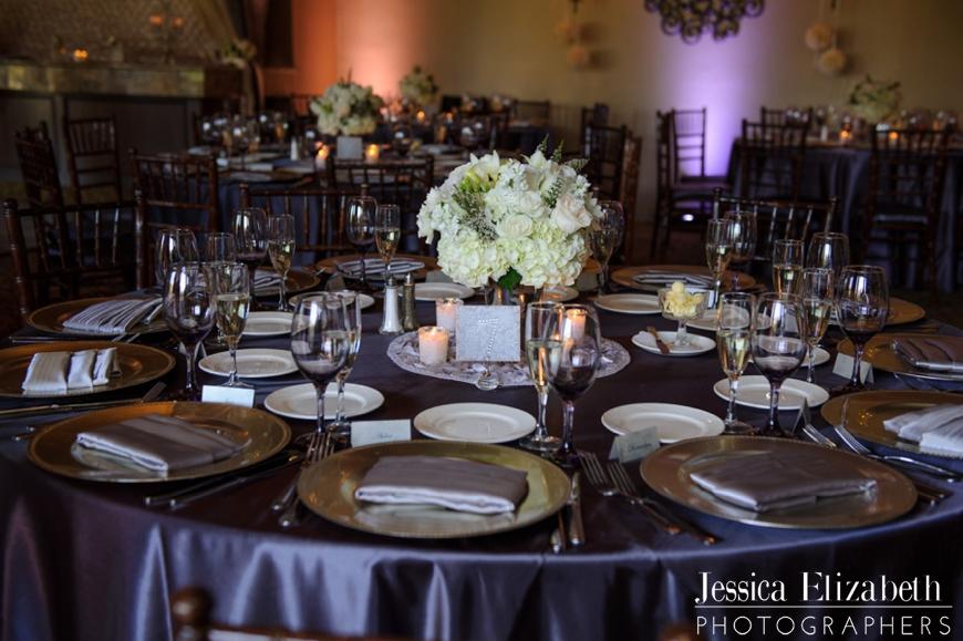 39-Marbella County Club Wedding Photgraphy San Juan Capistrano Jessica Elizabeth Photographers-JET_7584_-w
