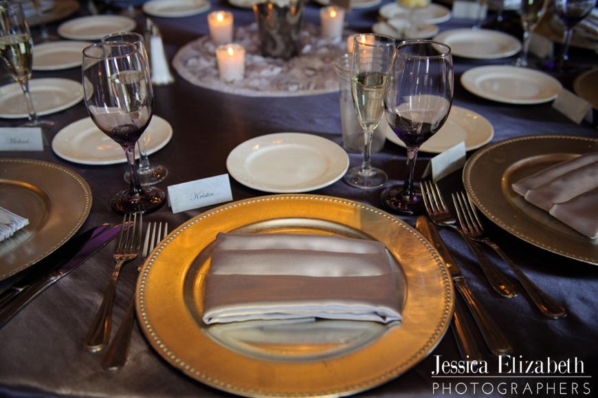 40-Marbella County Club Wedding Photgraphy San Juan Capistrano Jessica Elizabeth Photographers-JET_7591_-w