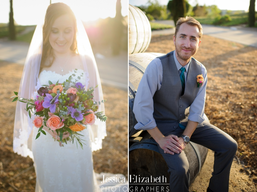 41-Bella Collina Wedding Photography Jessica Elizabeth Photographers-RWT_0793_-w