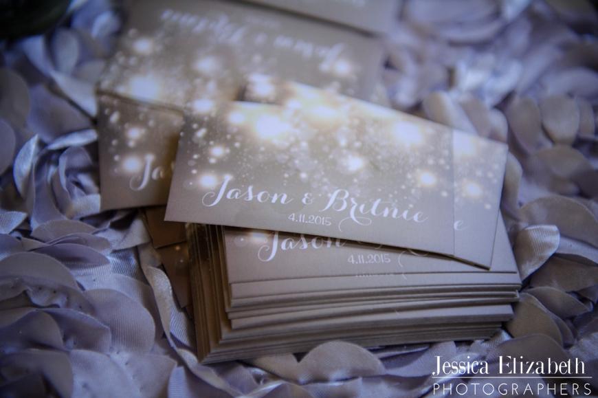 41-Marbella County Club Wedding Photgraphy San Juan Capistrano Jessica Elizabeth Photographers-JET_7651_-w