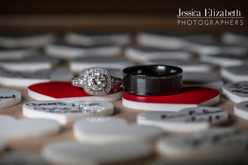 45-Wedding Rings Jessica Elizabeth Photographers-RWT_1443_-w