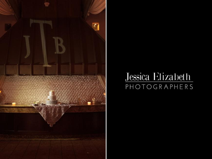 49-Marbella County Club Wedding Photgraphy San Juan Capistrano Jessica Elizabeth Photographers-RWT_3210_-w